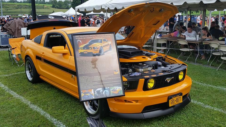 Classic Car Hot Rod Showboard Display Prints DannyWhitifeldcom - Car show display board ideas