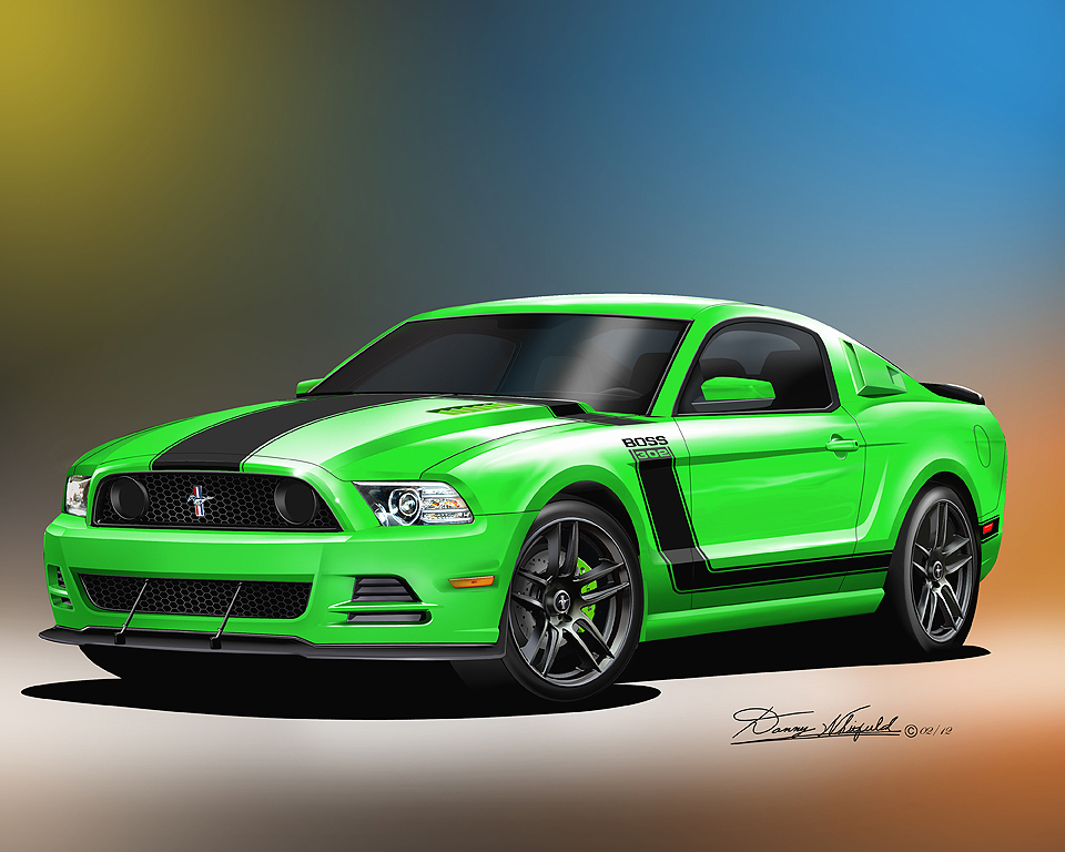 gotta have it green mustang 2014 production numbers. Black Bedroom Furniture Sets. Home Design Ideas