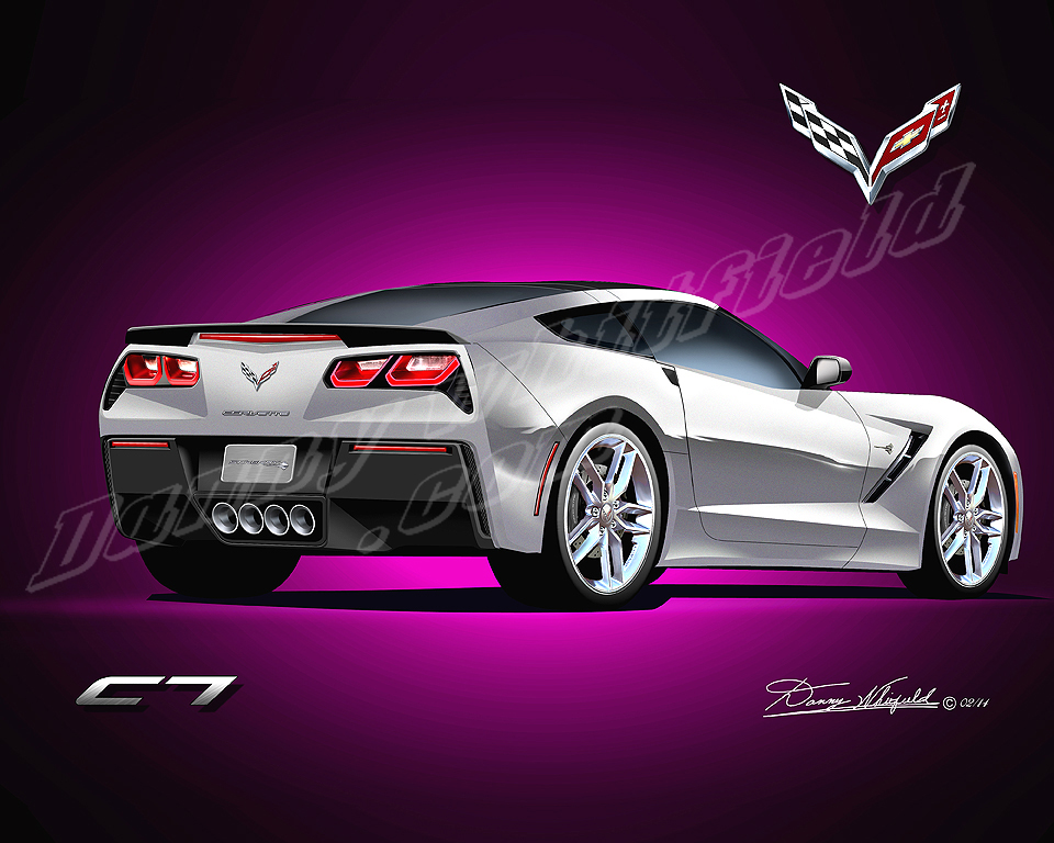 corvette official site autos weblog. Black Bedroom Furniture Sets. Home Design Ideas