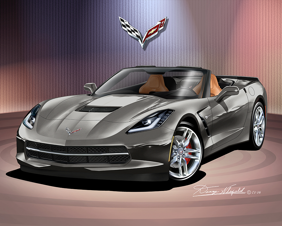 item 145 cc08 2014 2015 corvette convertible shark. Cars Review. Best American Auto & Cars Review