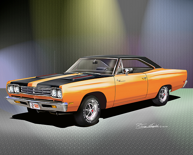 Plymouth Fury Related Images Zuoda