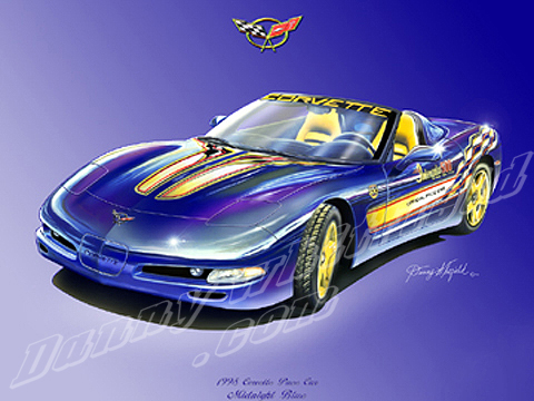 Corvette Stingray  on Last Edited By Autovision 111  01 27 2011 At 05 57 Pm