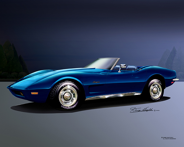 ITEM_3-S-4_1973_CORVETTE_ROADSTER_DARK_BLUE_.jpg