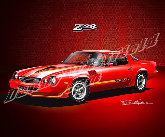 2014 camaro zl1 for sale in kansas auto com autos post. Black Bedroom Furniture Sets. Home Design Ideas