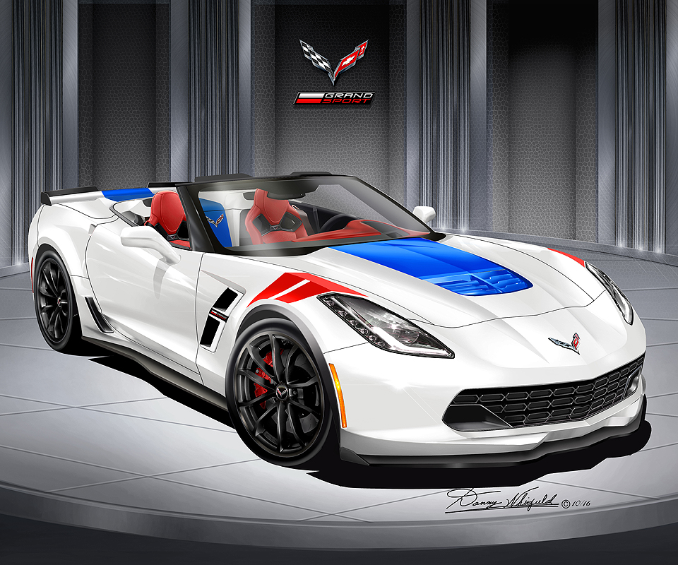 Hqdefault in addition Item Gs Corvette Grandsport Z Heritage Edition Arctic White likewise Corvette Grand Sport Superf also Maxresdefault also D Corvette Grandsport Black. on corvette grand sport 2017