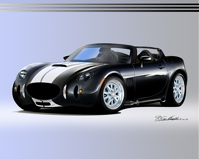 Pontiac solstice body kit | Pontiac Solstice Parts at Andy's Auto